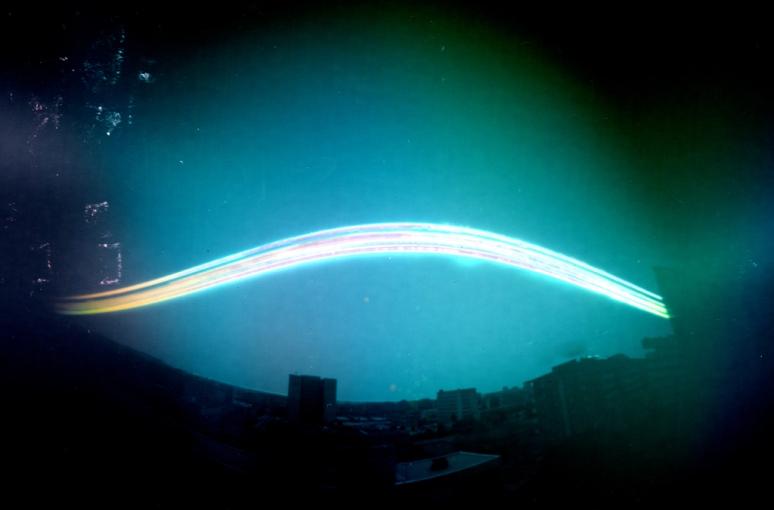 WP_0078a_solargrafia 6x6 #A1