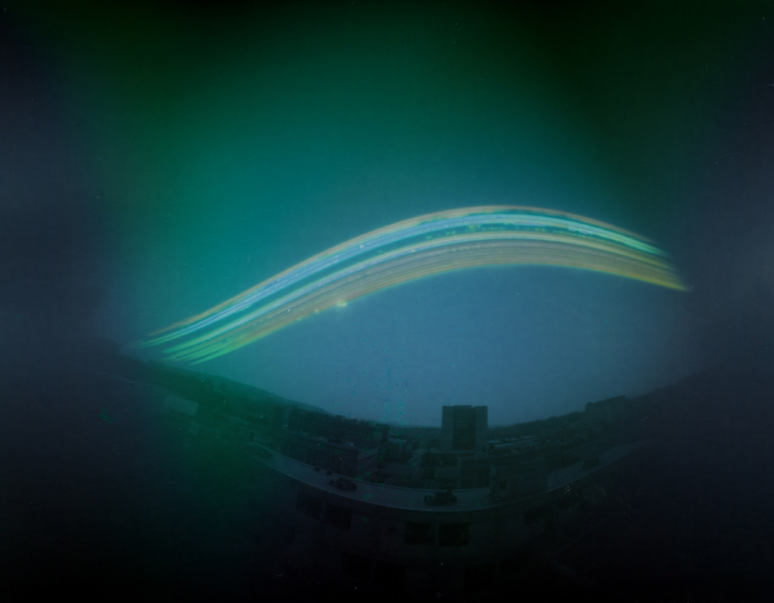 WP_0078b_solargrafia 6x6 #A2