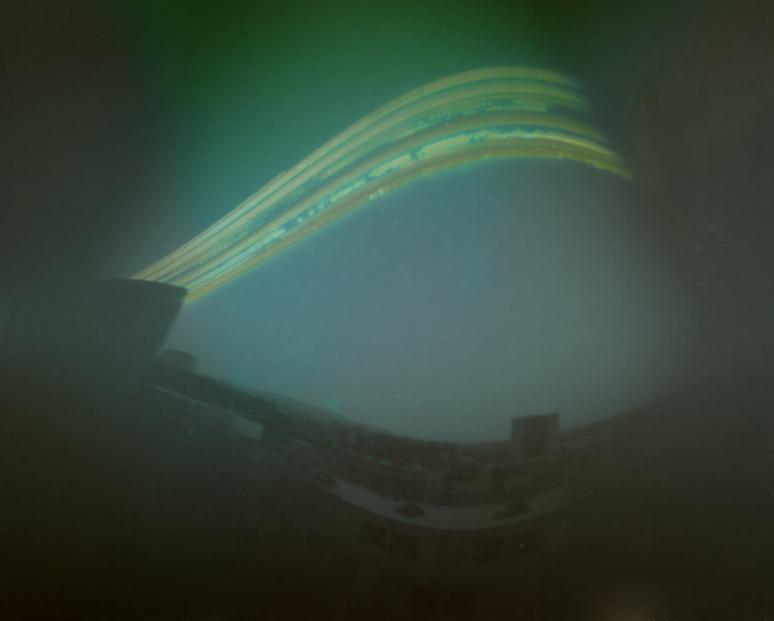 WP_0078d_solargrafia 6x6 camera #A4