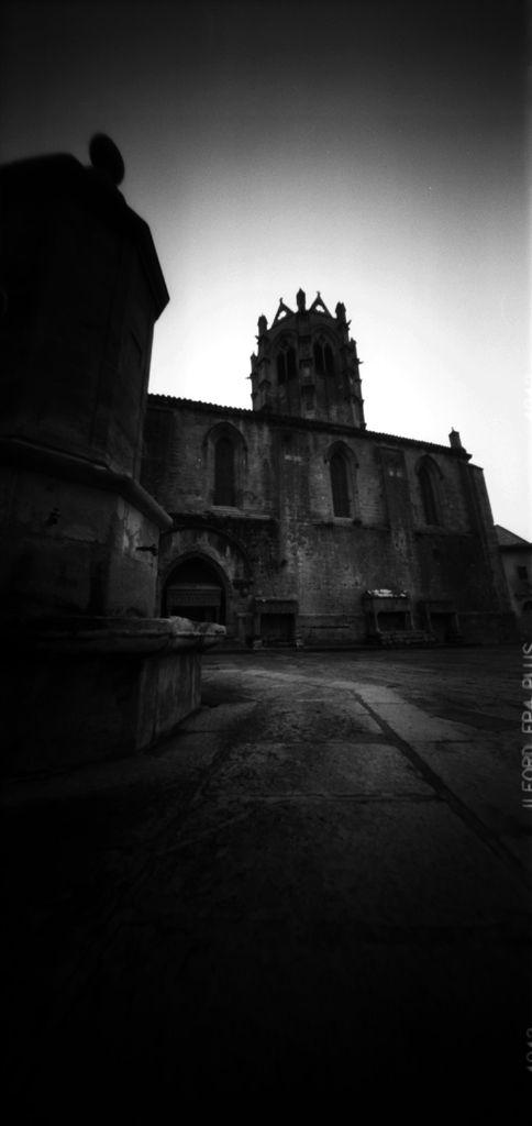 monastery of Vallbona de les Monjes