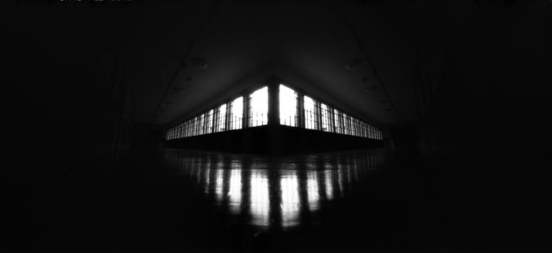 claustro alto de la Universidad [Oviedo]