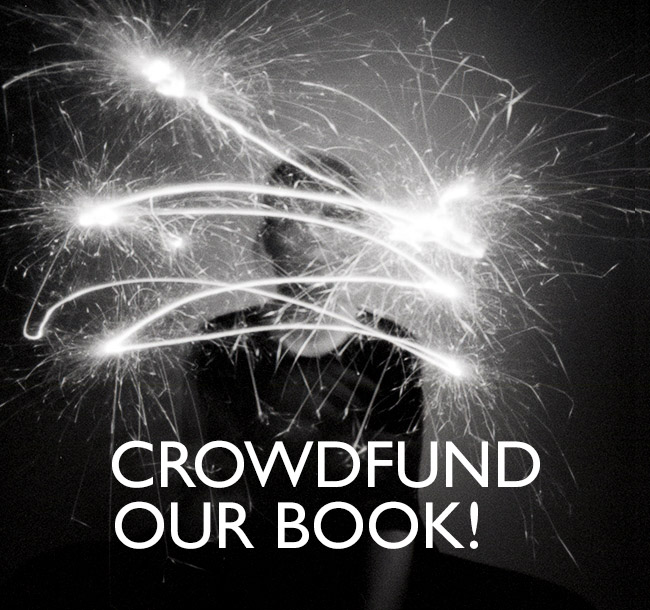 WP_0221a_Please help us crowdfund Obscura Book