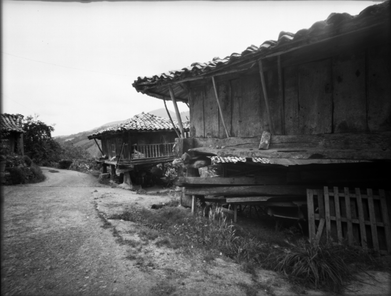 San Vicente [Piloña]