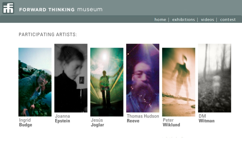 6 artists