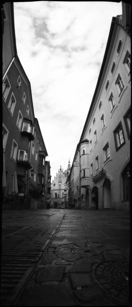 Schwaz [Tirol]