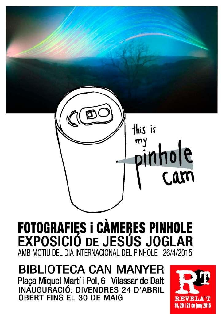 cartel expo joglar